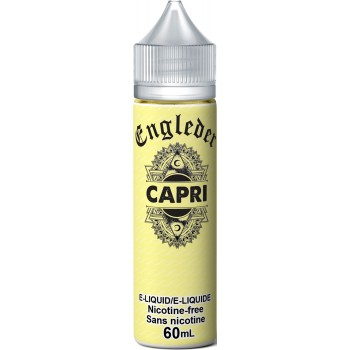Engleder CAPRI 60ml