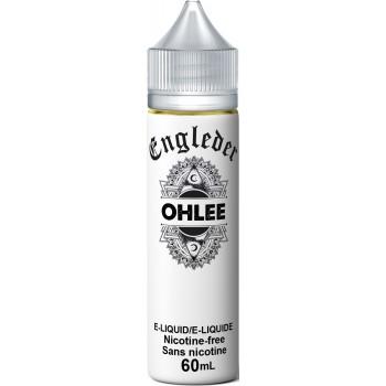 Engleder Ohlee 60ml