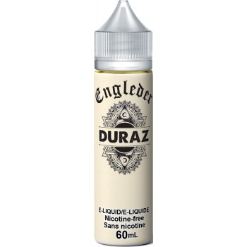 Engleder DURAZ 60ml