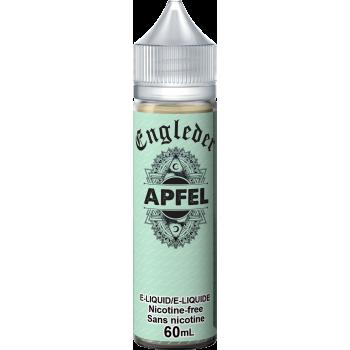 Engleder APFEL 60ml