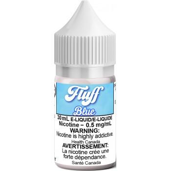 Fluff Blue 30ml
