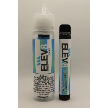 ELEV8 Lift Disposable